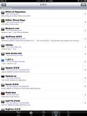 小賴's 愛配截屏:Cydia-軟體源_001.PNG