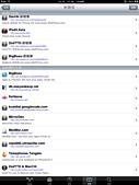 小賴's 愛配截屏:Cydia-軟體源_002.PNG