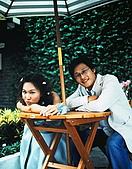 賴賴與雯雯滴婚紗照(毛片)950805:07