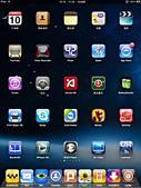 小賴's 愛配截屏:iPad桌面_001.PNG