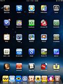 小賴's 愛配截屏:iPad桌面_002.PNG