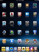 小賴's 愛配截屏:iPad桌面_003.PNG