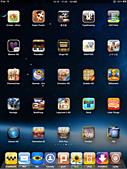 小賴's 愛配截屏:iPad桌面_004.PNG
