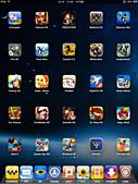 小賴's 愛配截屏:iPad桌面_005.PNG