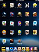 小賴's 愛配截屏:iPad桌面_006.PNG