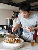 沖繩很趕三日遊:中華料理