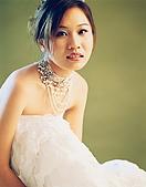 賴賴與雯雯滴婚紗照(毛片)950805:04