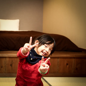 2018 黑川溫泉 小倉 博多:998A1559.jpg