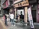 北海道:IMG_6889.jpg