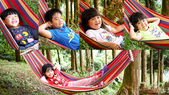七露  牧羊人小豆子:hammock.jpg