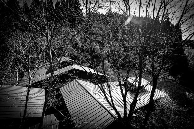 2018 黑川溫泉 小倉 博多:998A1643.jpg