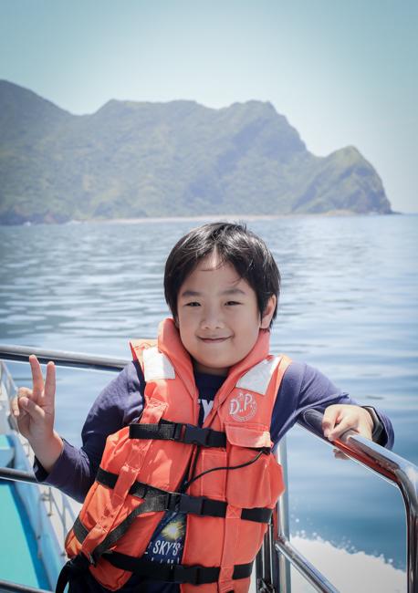 2017宜蘭賞鯨:998A8163.jpg