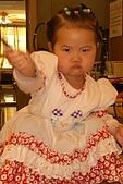 陳玥璇2007後:2007年 5月12日086.JPG