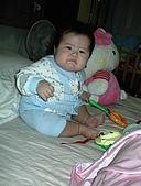 陳玥璇2006前:2005年11月DSC00065.JPG