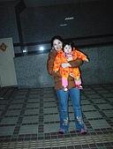 陳玥璇2006前:2006年3月DSC00039.JPG
