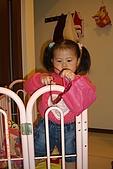 陳玥璇2007後:2007年 5月12日141.JPG