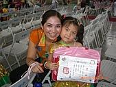 2010:2010年07月11日CIMG0281.JPG