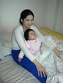 陳玥璇2006前:2006年3月DSC00044.JPG