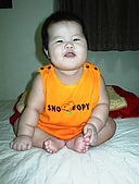 陳玥璇2006前:2005年11月DSC00076.JPG
