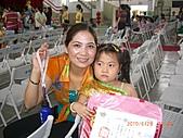 2010:2010年07月11日CIMG0283.JPG