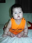 陳玥璇2006前:2005年11月DSC00077.JPG