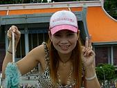 小人國之旅:2009年09月27日013.JPG