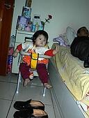 陳玥璇2006前:2006年3月DSC00046.JPG