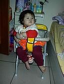 陳玥璇2006前:2006年3月DSC00047.JPG