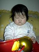 陳玥璇2006前:2006年4月DSC00078.JPG