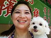 陳玥璇2010-2012:2010年06月29日656.jpg