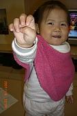 陳玥璇2007後:2007年 2月13日 021.jpg