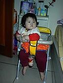 陳玥璇2006前:2006年3月DSC00048.JPG