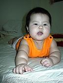 陳玥璇2006前:2005年11月DSC00079.JPG