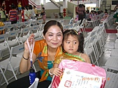 陳玥璇2010-2012:2010年06月29日282.JPG