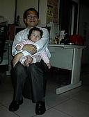 陳玥璇2006前:2006年3月DSC00049.JPG