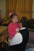 陳玥璇2007後:2007年 5月12日176.JPG