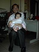 陳玥璇2006前:2006年3月DSC00050.JPG