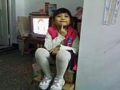 陳玥璇2010-2012:2010年06月29日425.jpg