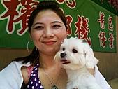 陳玥璇2010-2012:2010年06月29日657.jpg