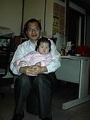 陳玥璇2006前:2006年3月DSC00051.JPG