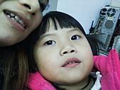 陳玥璇2010-2012:2010年06月29日428.jpg