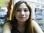 陳玥璇2010-2012:2010年06月29日658.jpg