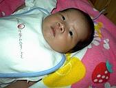 陳玥璇2006前:2005年6月DSC00023.JPG