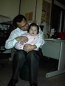 陳玥璇2006前:2006年3月DSC00053.JPG