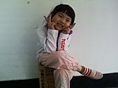陳玥璇2010-2012:2010年06月29日431.jpg