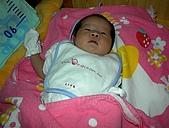 陳玥璇2006前:2005年6月DSC00024.JPG