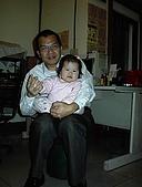 陳玥璇2006前:2006年3月DSC00054.JPG