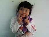 陳玥璇2010-2012:2010年06月29日432.jpg