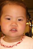 陳玥璇2007後:2007年 5月12日077.JPG