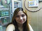 陳玥璇2010-2012:2010年06月29日659.jpg